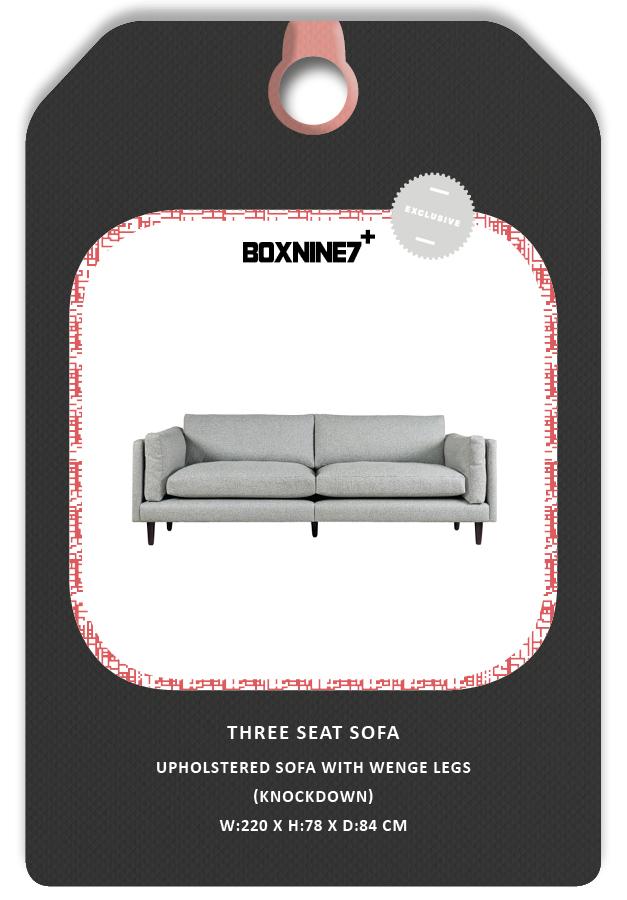 BoxNine7 - Postcards - 2018:192.jpg