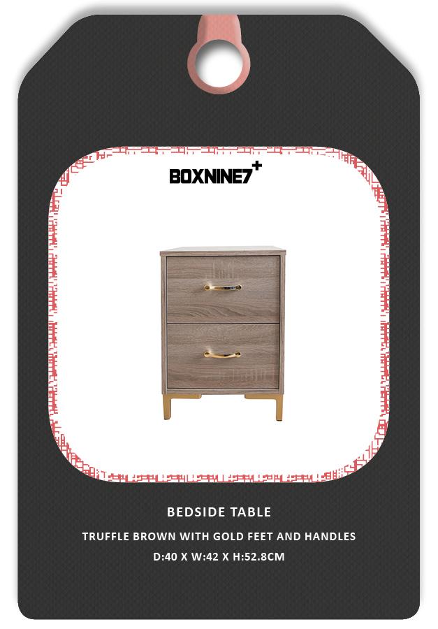 Bedside Tables 03:19 2.jpg