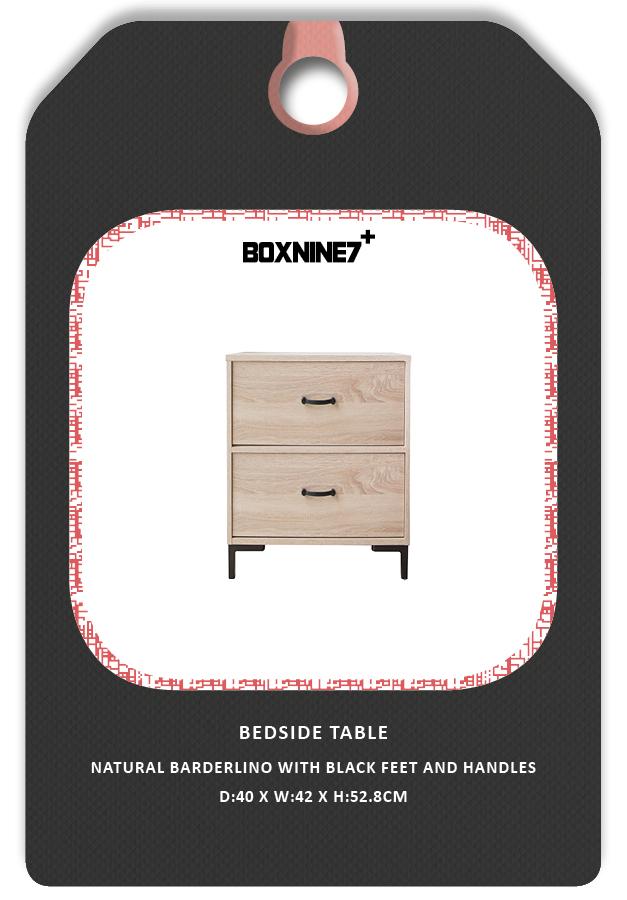 Bedside Tables 03:19.jpg