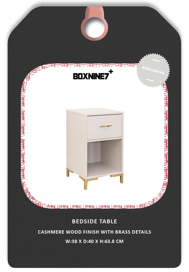 BoxNine7 - Postcards - Nov17120.jpg