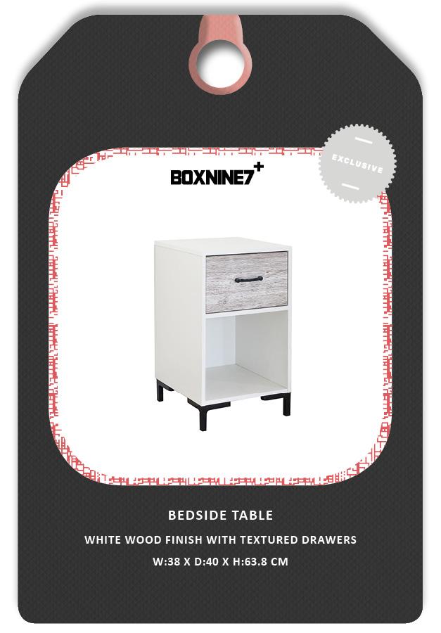 BoxNine7 - Postcards - Nov17121.jpg