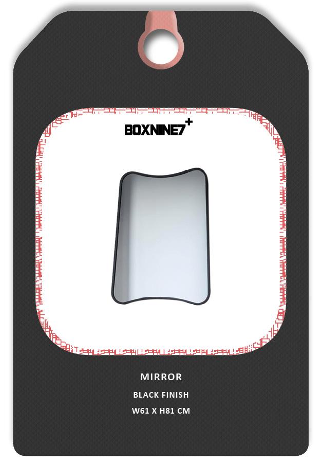 BoxNine7 - Postcards - Nov1775.jpg