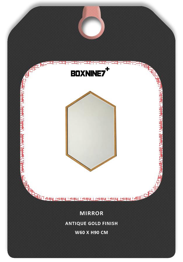 BoxNine7 - Postcards - Nov1776.jpg