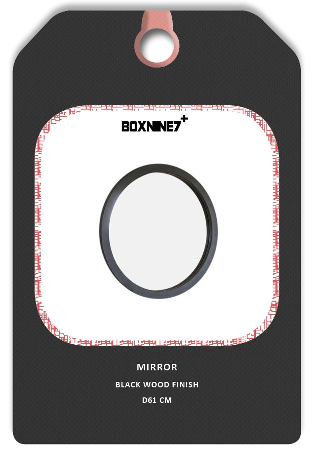 BoxNine7 - Postcards - Nov1778.jpg
