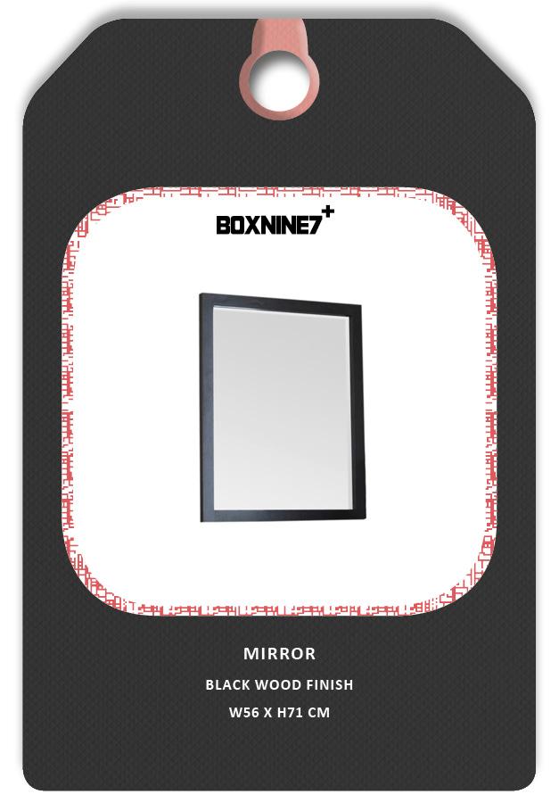 BoxNine7 - Postcards - Nov1779.jpg