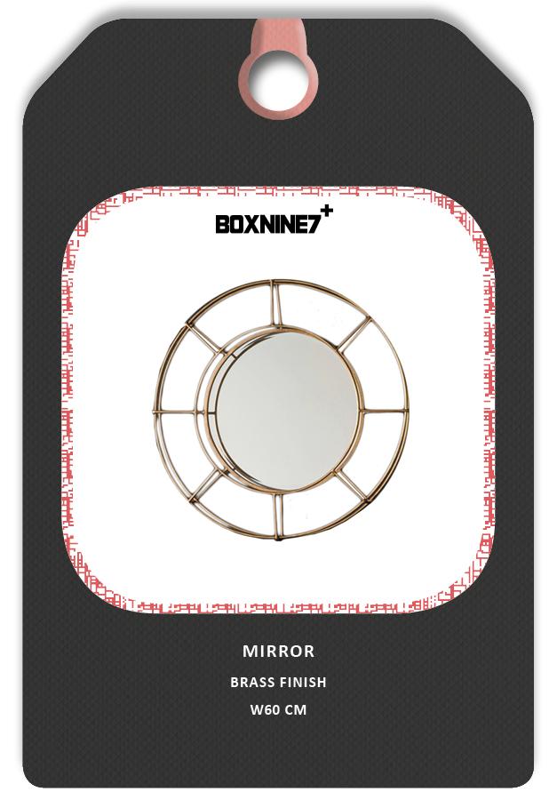 BoxNine7 - Postcards - Nov1780.jpg