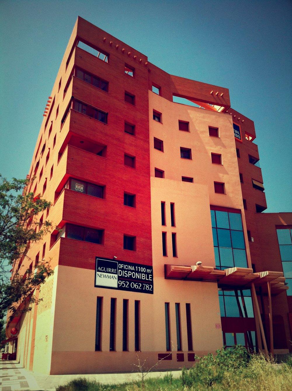 Edificio.jpg