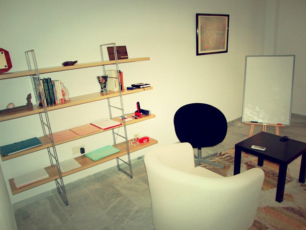 sala terapia 2.jpg