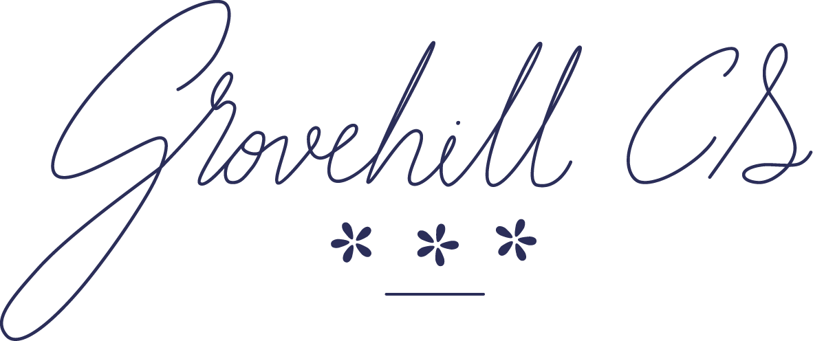 Grovehill Creative Studio