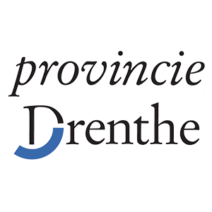 gemeente-drenthe.png