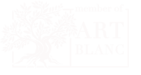Logo Member of Art Blanc white small .png