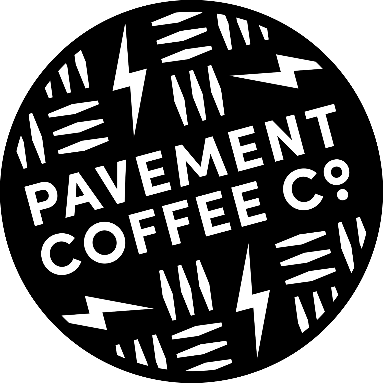 Pavement Coffee Co. | Coffee van hire in Banbury Oxfordshire