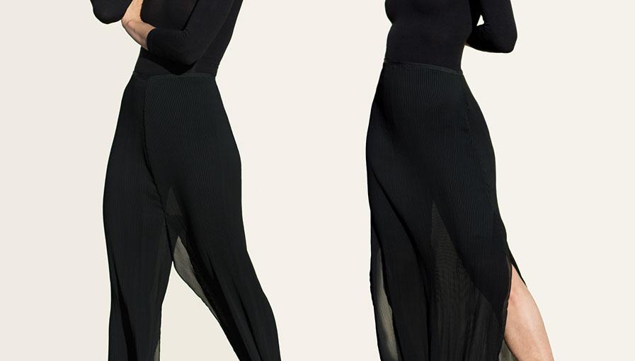 trousers-skirt.jpg