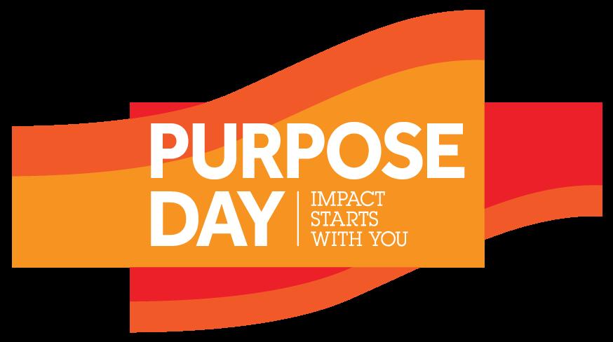 Purpose_Day_logo.png
