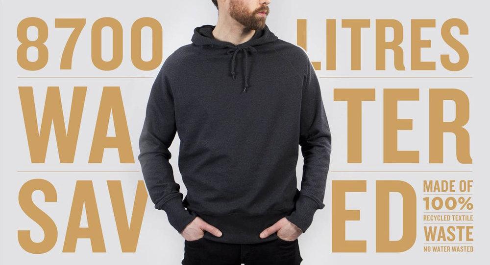 pw-hoodie-promo.jpg
