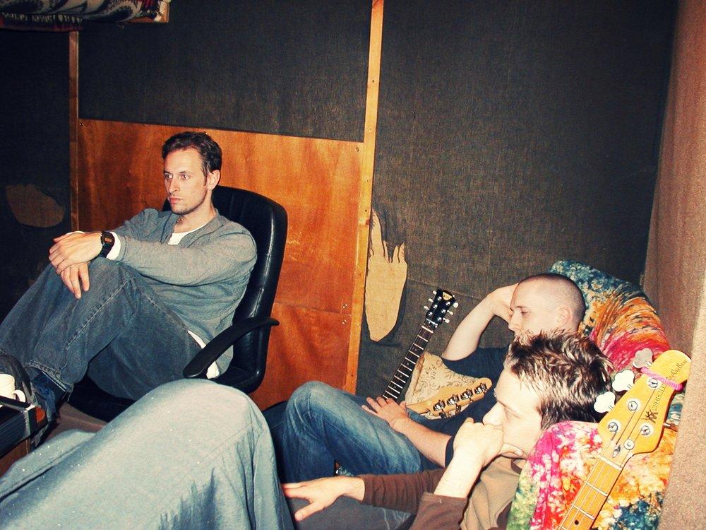 Intense Band.JPG