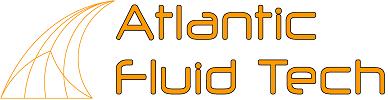 AtlanticFluidTech_h100.png