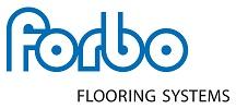 Forbo-logo_H100.jpg