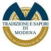 12-Tradizione-e-sapori-di-Modena_H100.jpg