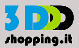 3Dshopping-Grigio_H100.png