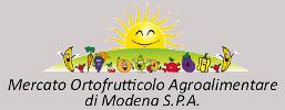 logo mercato ortofrutticolo agroalimentare di modena grigio_257x100.png