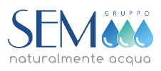 SEM-Marchio GRUPPO_H100.png