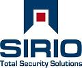 sirio_logo_H100.jpg