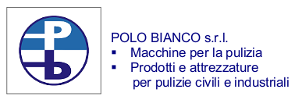 PoloBianco_h100.png