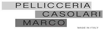 marchio pellicceria_H100.png