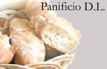 PanificioDL_01_h100-1.png