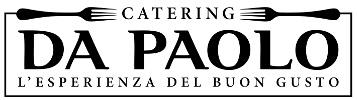 daPaolo_Logo_H100.jpg