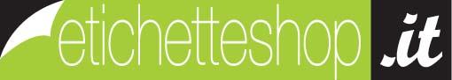 logo-etichette.jpg