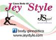 JeyStyle_50.jpg