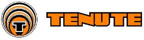 Logo-TEN_80.jpg