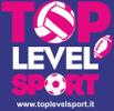 top level_H100.jpg