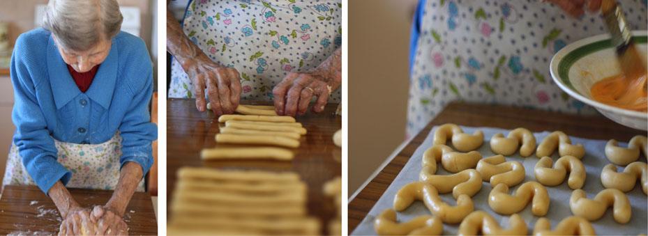 Nonna-II.jpg