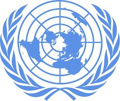 UN symbol.png