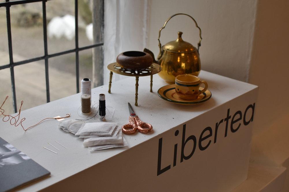 Exhibition 4.jpg