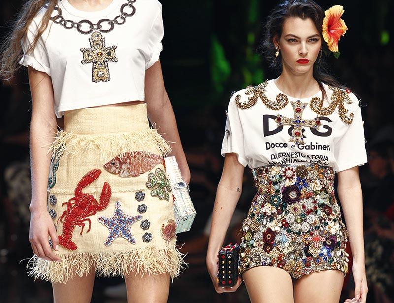 Dolce_Gabbana_spring_summer_2017_collection_Milan_Fashion_Week1.jpg