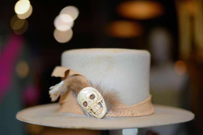sombrero calaca.jpg