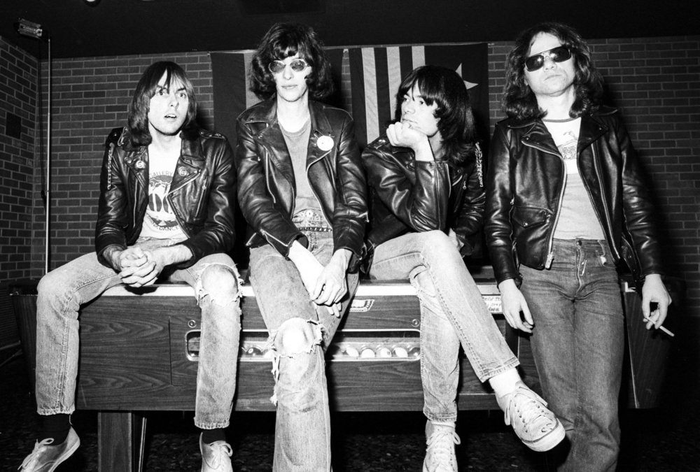 The-Ramones.jpg