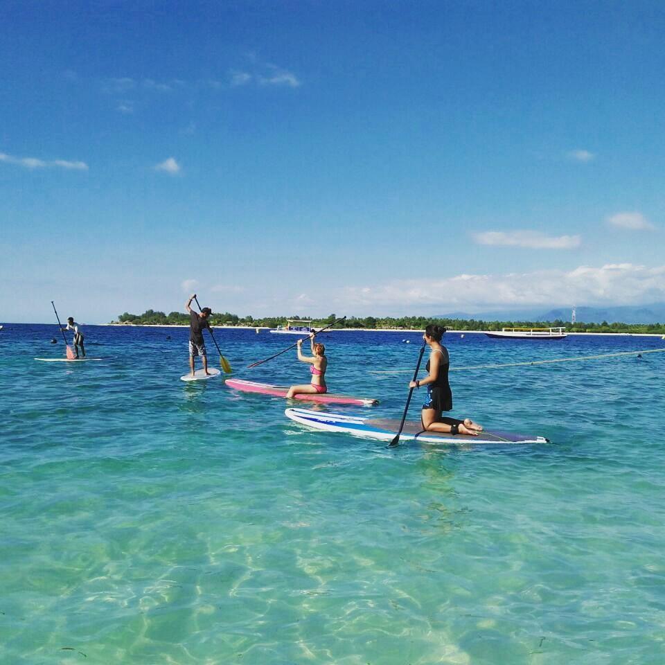 paddel surf 1.jpg