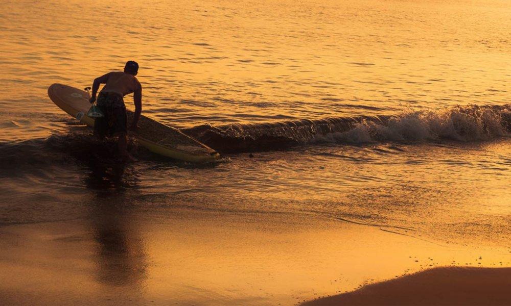 paddle surf 3.jpg