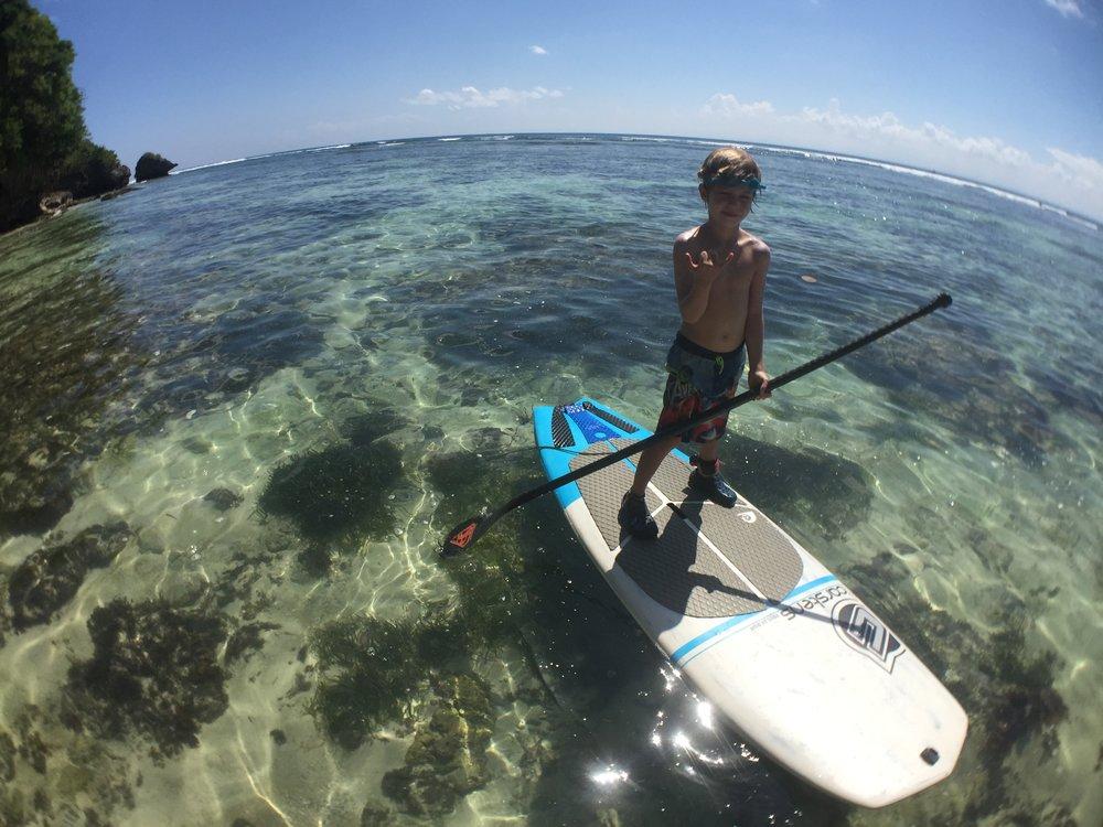 paddle surf 7.jpg