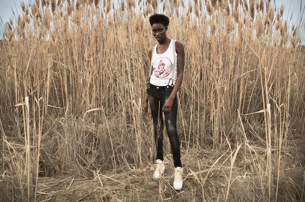 jeans Kiona by Cupid Killer