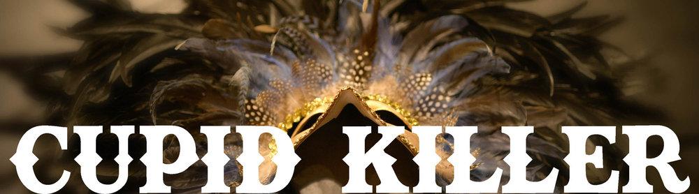 slider-cupid-killer 1602x445.jpg