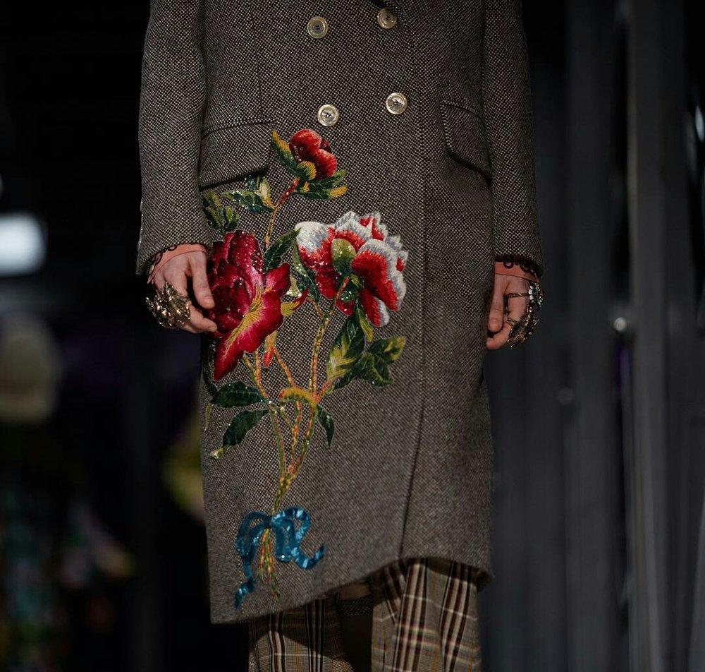 cupid killer boutique by fernando sanchis