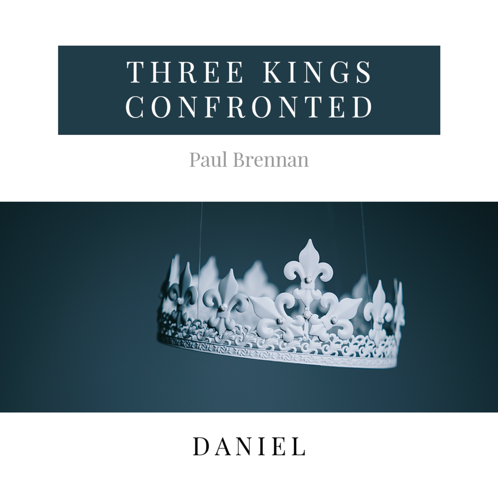 Three Kings Converted.png