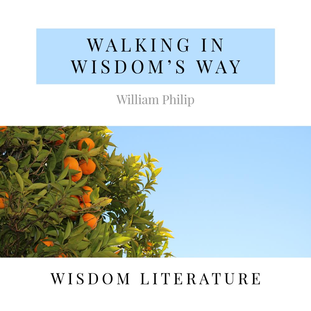Walking in Wisdom's Way.png