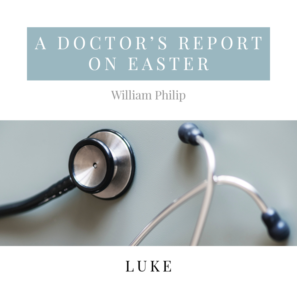 A Doctors Report on Easter.png